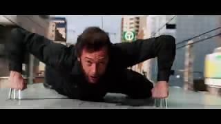 Top Train Fight Scenes in Superhero Films