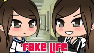 Fake Love ~ GV ||Turns to Fantasy|| √