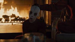 NEW Horror Movies 2019 Full Movie English - Hollywood Fantasy Movies 2019 - Best Horror Movies HD