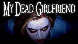 My Dead Girlfriend (Horror Feature Film, English, Free Movie, Scary Movie) free horror movies