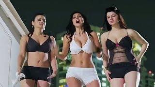 Best new Hindi comedy movie