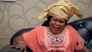 The Humble Servant Season 5&6 Teaser - 2018 New Nigerian Nollywood Movie Full HD