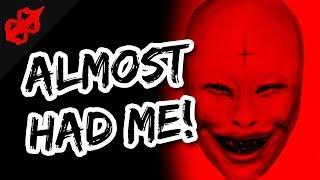 Scary Kidnapping Story! | True Scary Stories | Scary Videos