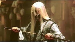 Best Fantasy Movie 2018 ● Top Action Movies Full Length English Hollywood