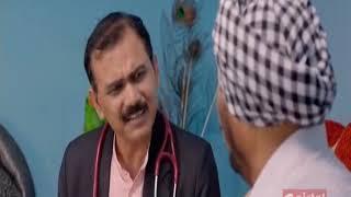 Mr & Mrs 420 Returns Full Punjabi Movie 2018 720p