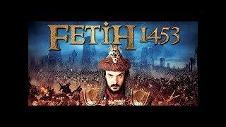 Battle of empire deti 1453...Full islamic movie in hindi.