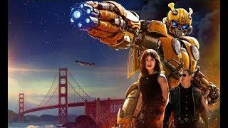 NEW Action Movies 2019 Full Movie English - Hollywood Fantasy Movies 2019 - Best Action Movies