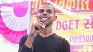 अविनाश तिवारी न्यू लाइव कॉमेडी शो iti college || Avinash Tiwari Comedy A film by Shankar comedy