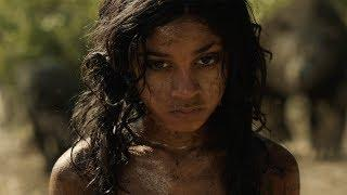 MOWGLI - Official 1st Trailer