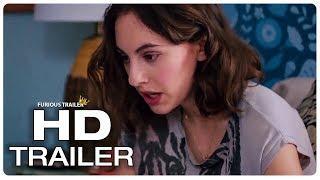 ALEX STRANGELOVE Trailer #1 (2018) Netflix Comedy Romance Movie Trailer HD