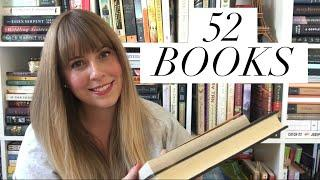 Revisit My October Book Haul With Me