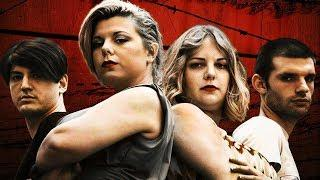 Consequence Of Lust (French Horror, HD, English Subs, Free Movie) full length feature film