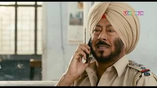JASWINDER BHALLA FULL COMEDY MOVIE 2018 | HD 2018 | LATEST PUNJABI MOVIE 2018 |