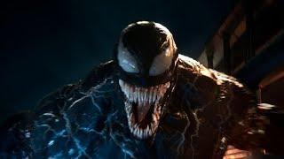 Venom Full'M.o.v.i.e'2018'Free
