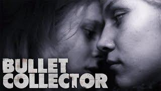Bullet Collector (Action Movie, HD, Fantasy Film, Russian, Engl. Subs) sci fi movies full length