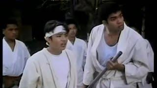 Pinoy Tagalog Movie Comedy | Funny.
