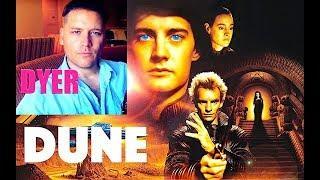 Dune Predicted Everything - Full Film/Novel Analysis
