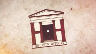 House of History | Channel Trailer