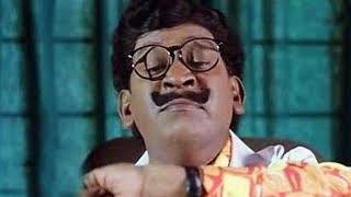 Vadivelu Nonstop Super Hilarious Tamil Films comedy scenes | Cinema Junction Latest 2018