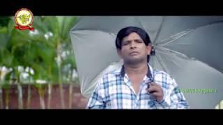 Aravind Bolar/Bojaraj Vmjr/Tulu Comedy/Ashem Zalem Kashem/GLORIOUS Angelore/MaN Films