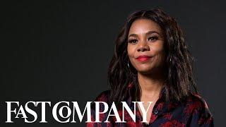 "Regina Hall's Most Iconic Roles: ""Scary Movie"" To ""Girls Trip"" 