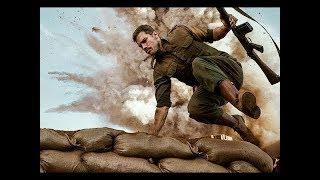 Best Action Movies 2018 Full Movie English - Hollywood Fantasy Adventure Movies 2018