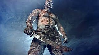 Superb Zombie Action Movies 2018 Full Length Scary Horror Film in English