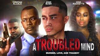 "Life Can Be Tragic - ""A Troubled Mind"" - Full Free Maverick Movie!!"