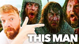 The BIG problem with Outlaw King