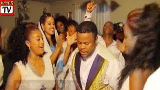 Fasika Bazar Program - Ethiopian movie 2018 latest full film Amharic film