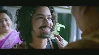 Samantaral | 2017| 720p | New Bengali full Movie
