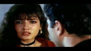 Imtihan Full movie (1994) - Saif Ali Khan, Sunny Deol, Raveena Tandon
