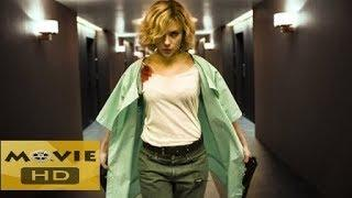 """Lucy Full""""[Movie""""2014]'Hd'"""
