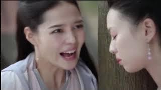 2019 Chinese New fantasy Kung fu Martial arts Movies (DRAGON SLAYER SABER 17) English Sub
