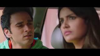 fukrey returns full movie hd 1080p || Eros Movies || Latest bollywood movies 2018 full movies HD