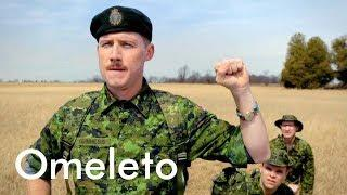 Weekend Warriors | Comedy Short Film | Omeleto