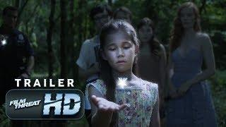 THE STORYTELLER | Official HD Trailer (2018) | FANTASY | Film Threat Trailers