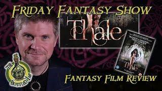 'Thale' - Fantasy Film Review