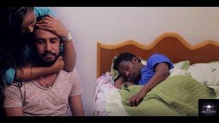 የፍቅር እሳት | FIRE OF LOVE  Trending Ethiopian movies |2018 trending Ethiopian drama{ḥāreri Betrayal}