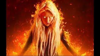 New Action Movies 2017 Full Movies English Hollywood - Best Fantasy Movies 2017 Full Length