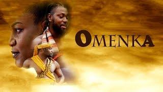Omenka  [Part 1] - Latest 2018 Nigerian Nollywood Drama Movie (English Full HD)
