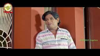 Aravind Bolar/Konkani Comedy/Seema/Cyril/Ashem Zalem Kashem/MaN films