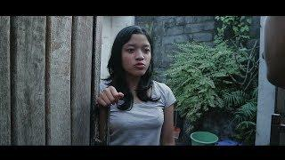Karma - Short Movie Comedy | Film Pendek Komedi Indonesia