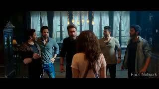 Golmaal Again 2017 Full Movie Ajay Devgn , Parineeti Chopra   YouTube
