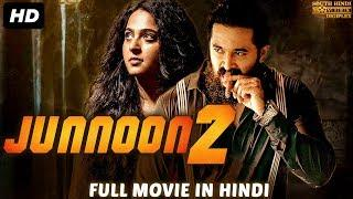 JUNOON 2 (2019) New Released Full Hindi Dubbed Movie | New Movies 2019 | South Movie 2019