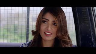 nepali movie | nepali full movie | new nepali movie | latest nepali movie | nepali film