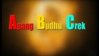 APANG BUDHU CREK FULL MANIPURI FILM