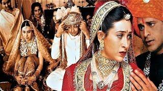 Zubeidaa (2001)(HD) - Manoj Bajpayee - Karisma Kapoor (With Subtitles) Hindi Full Movie