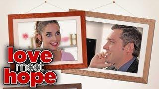 Love Meet Hope (Romance Film, English, HD, Comedy Movie, Fantasy, Love Story) watch free
