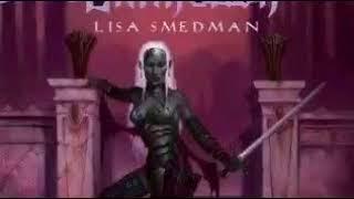 Four dark elves struggle against different enemies [Book 4] Dungeons Fantasy